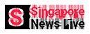Singapore News Live