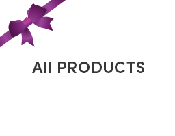 all products gift card