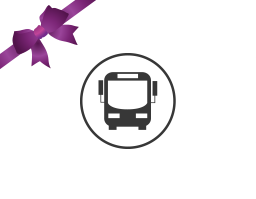 bus gift card product